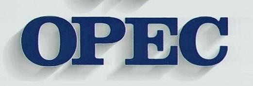 Картинката не може да има празен alt атрибут; името на файла е opec.png